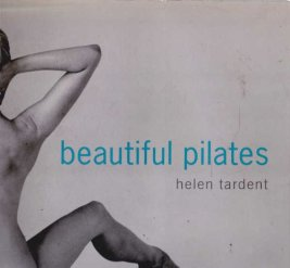 Beautiful pilates
